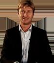 Nils Paaske
